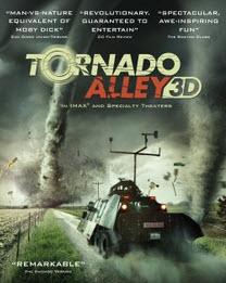 tornado-alley