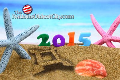 happy_new_year_2015_St-Augustine