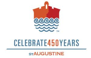 st augustine celebrate 450 year-1