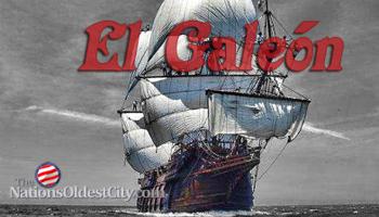 el-galeon_350_200